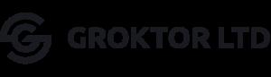 Groktor